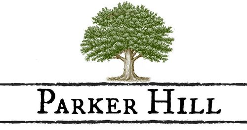 PARKER HILL